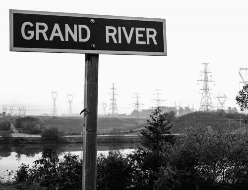 Battlefields O2006f My Ancestors-Grand River