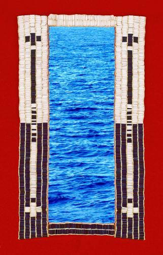 La Pieta #1 2007