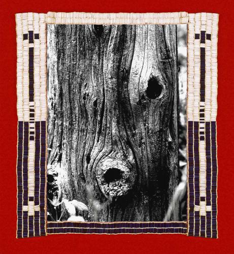 La Pieta #4 2007
