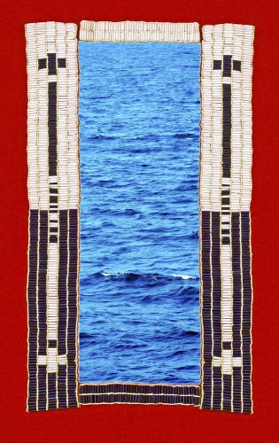 La Pieta #7 2007