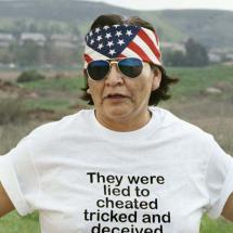 The Shirt #4 2003